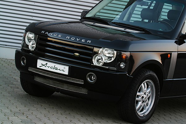 ARK 60160 - Arden Range Rover Frontschürze (bis MY2005).jpg