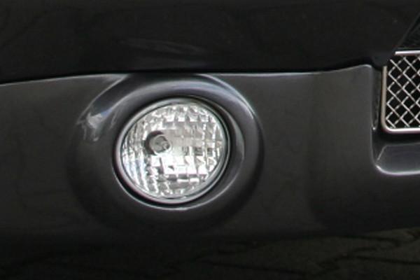ARK 60161 - Arden Range Rover Zusatztagescheinwerfer.jpg