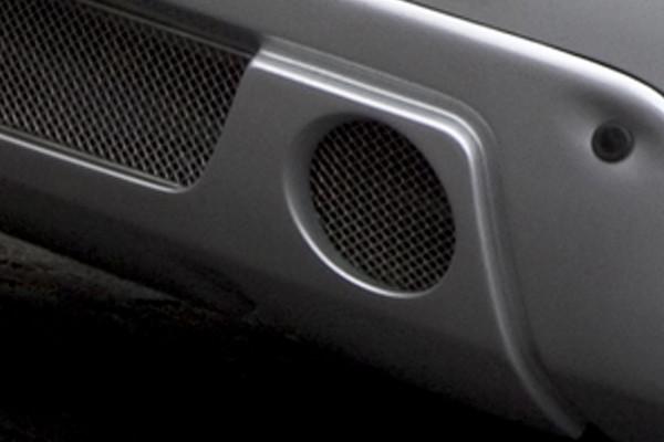 ARK 70008 - Arden Range Rover Sport Lüftungsgitter rund.jpg
