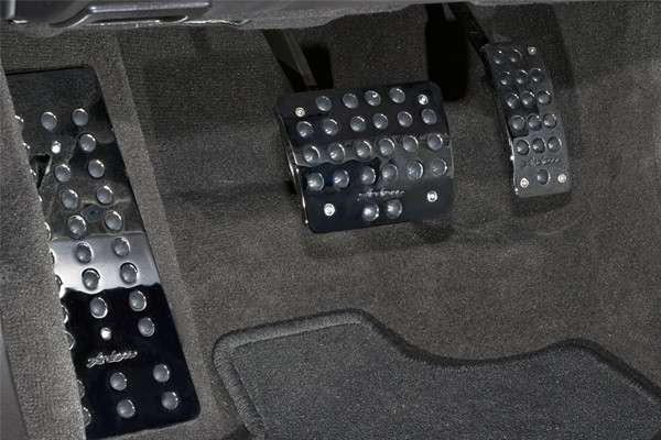 AAK 90304 - Arden Jaguar XK AJ20 Aluminium Pedalerie.jpg