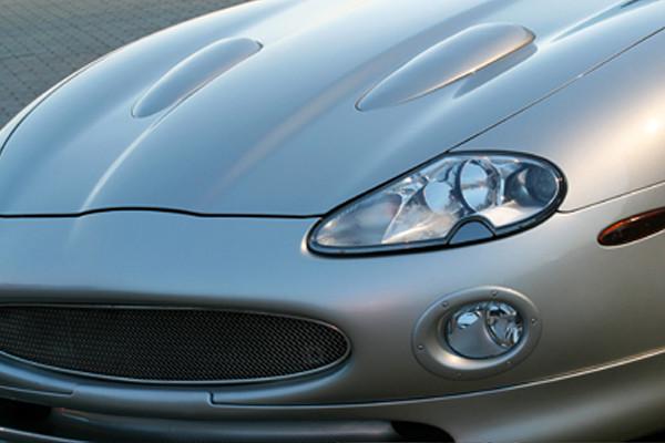 AAK 12201 - Arden Jaguar XK8 Zierrahmen für Nebelscheinwerfer.jpg