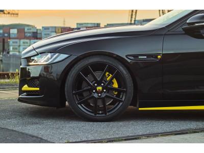 "Arden Sportline BE 8x19"" Leichtmetallfelge für Jaguar XE, S-Type, X-Type"