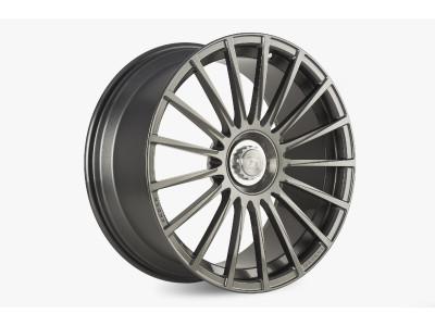 "Arden Sportline GT Schmiedefelge in 9,5 x 21"" für Jaguar F-Type"