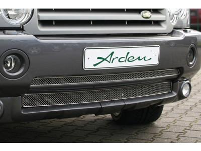 ARK 60152 - Arden Range Rover Frontgrill Edelstahl (ab MY2006).jpg