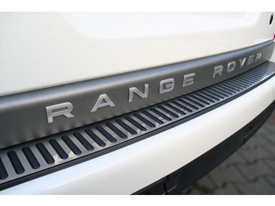ARK 70007 - Arden Range Rover Sport Heckleiste.jpg