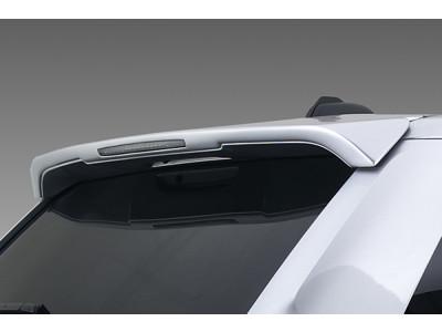 ARK 70009 - Arden Range Rover Sport Dachspoiler.jpg