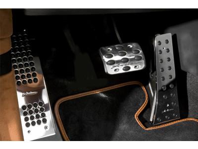 AMK 10660 - Arden MINI Pedalsatz mit Fußstütze (für automatik Getriebe).jpg