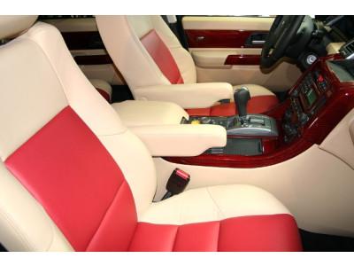 ARK 70318 - Arden Range Rover Innenausstattung1.jpg