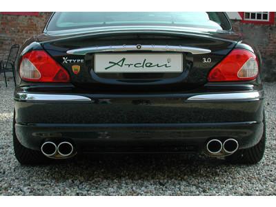 AAK 24450 - Jaguar X-Type Endschalldämpferanlage (Doppelrohr).jpg