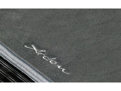 ARK 70315 - Teppich Kofferraum.jpg
