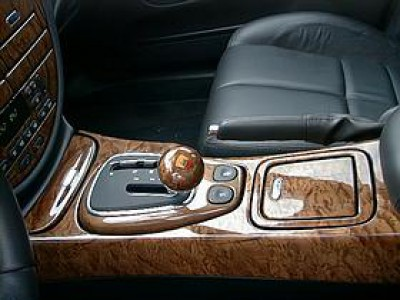 Jaguar S-Type Interior2.jpg