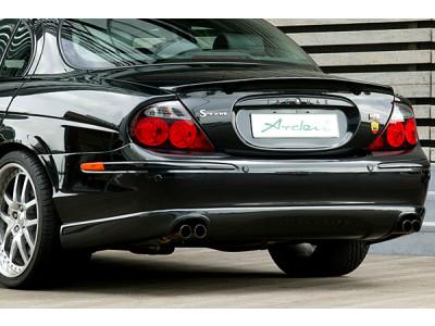 AAK 70500 - Arden Jaguar S-Type Heckschürze (bis MY2004).jpg
