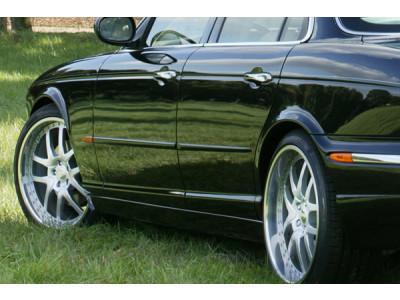AAK 85120 - Arden Jaguar XJ350 Seitenschweller (bis MY2008).jpg