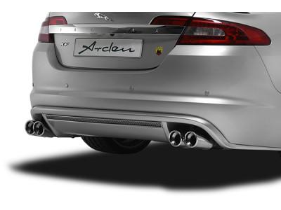AAK_F0001B_Arden_Jaguar_XF_AJ21_Heckdiffusor.jpg