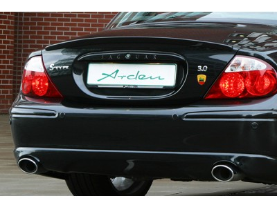 AAK 70400 - Arden Jaguar S-Type Heckspoiler (bis MY2004).jpg
