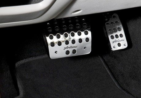 AAK 90302 - Arden Jaguar XK AJ20 Aluminium Pedalerie.jpg