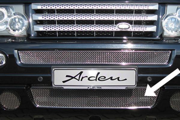 ARK 70002 - Arden Range Rover Frontgitter Edelstahl.jpg