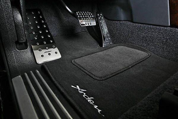 AAK F0710 - Arden Jaguar XF Einlegeteppiche.jpg