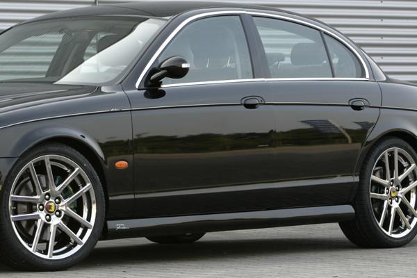 AAK 70300 - Arden Jaguar S-Type  Seitenschweller Satz.jpg