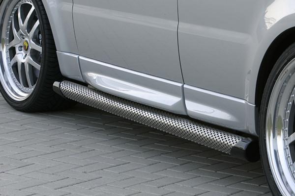 ARK 70004 - Arden Range Rover Sport Seitenschwellerrohre.jpg