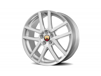 "Arden Sportline 8J x19"" Light Alloy Wheel for Jaguar XE, S-Type, X-Type"