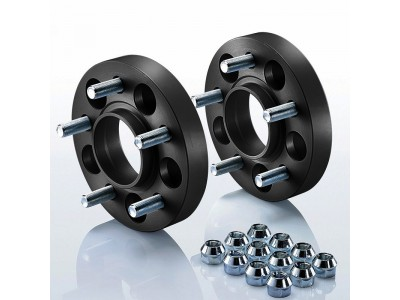 Arden Wheel Spacers 30mm