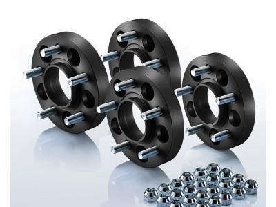 Arden Wheel Spacers 30mm
