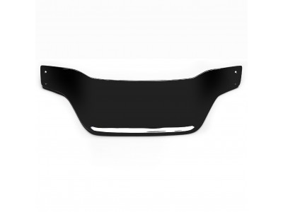 Arden Rear Diffuser for Jaguar F-Type