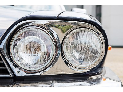 Arden Double Head Lights for Jaguar XJS 4.0l, 5.3l and 6.0l