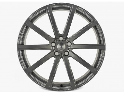 "Arden Sportline II Forged Wheel in 10 x 23"" for Range Rover / Sport / Discovery"