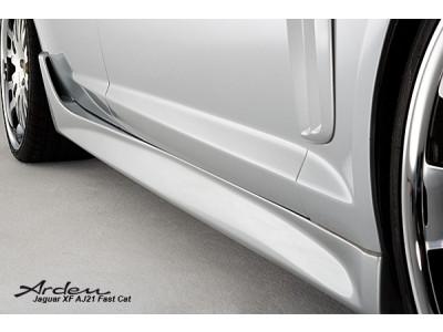 AAK F0004 - Arden Jaguar XF AJ21 Seitenschweller.jpg