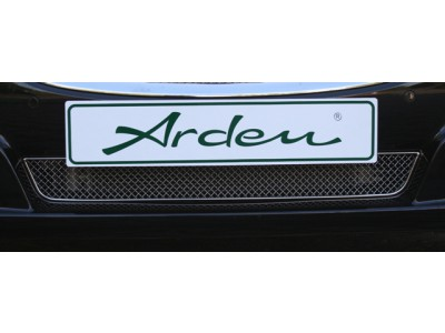 Arden Front Grille