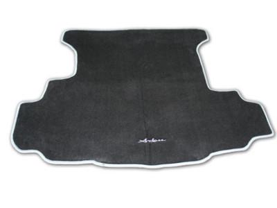 ABK 10720  Arden Einlegeteppich für Gepäckraum.JPG