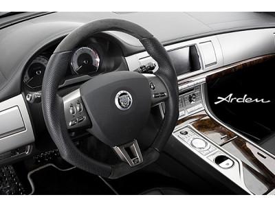AAK 90340 - Arden Jaguar XK AJ20 Sport-Lenkrad - Leder.jpg