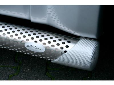 ARK 60171 - Arden Range Rover Seitenschwellerrohre.jpg