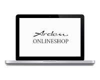 Arden Shop Icon