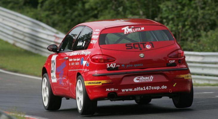 Arden-Alfa-Cup-2004-12.06.04-Nürburgring
