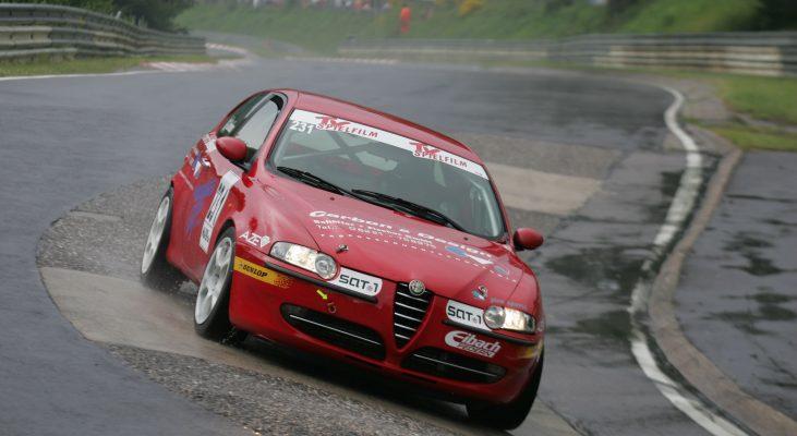 Arden-Alfa-Cup-2004-12.6.04-NR