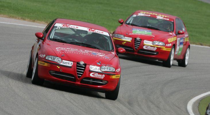 Arden-Alfa-Cup-2004-15.08.04