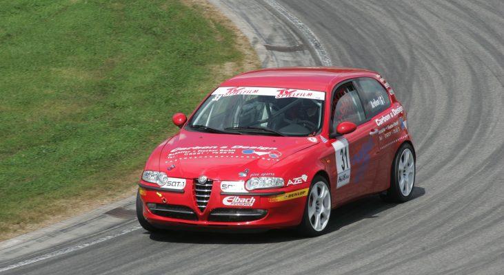 Arden-Alfa-Cup-2004-15.08.04-Sachsenring-01