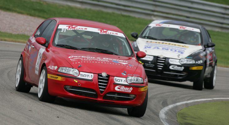 Arden-Alfa-Cup-2004-15.08.04-Sachsenring