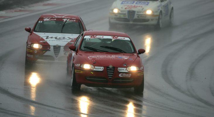 Arden-Alfa-Cup-2004-Nürburgring-29.08.04