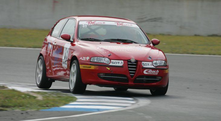 Arden-Alfa-Cup-2004-Oschersleben-10.10.04
