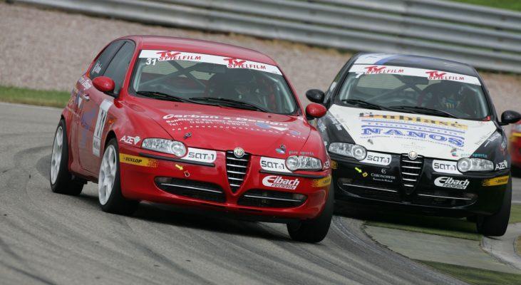 Arden-Alfa-Cup-2004-Sachsenring-01