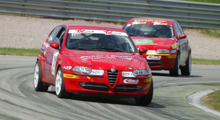 Arden-Alfa-Cup-2004-Sachsenring
