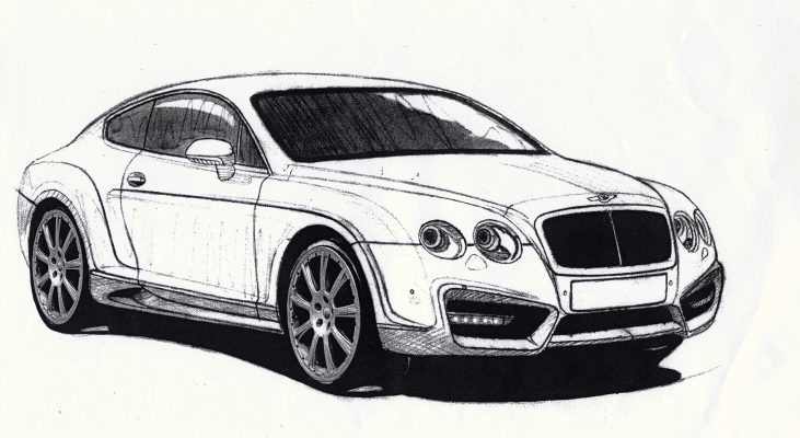 Arden-Bentley-front-concept-cars