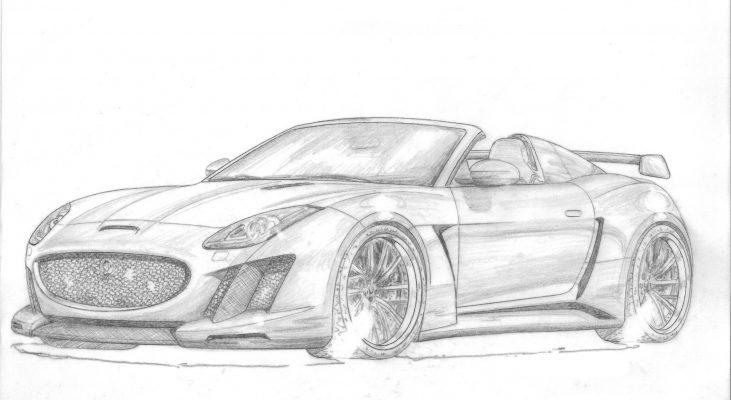 Arden-Jaguar-F-Type-R-Front-concept-cars