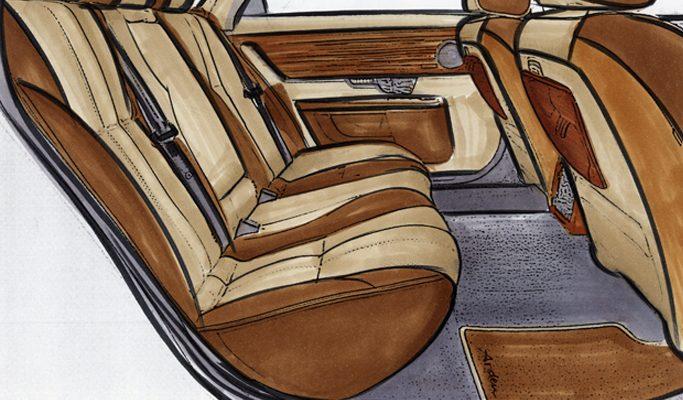 Arden-Jaguar-F-Type-R-back-seat-concept-cars
