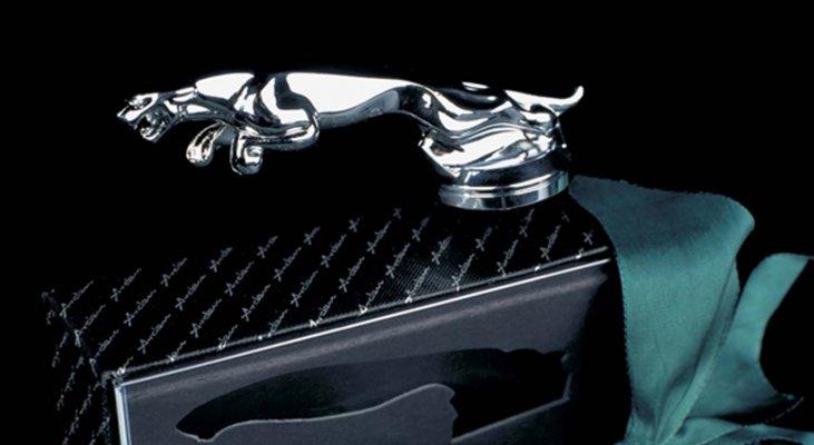 Arden-Jaguar-Leaper-bonnet-mascot-box-Arden
