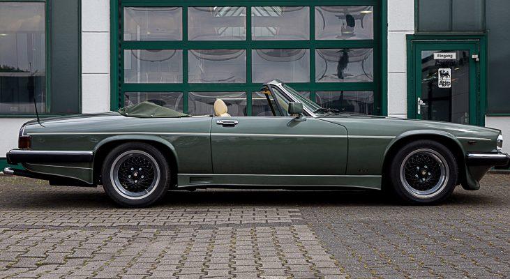 Arden-Jaguar-XJS-convertible-side-sills-front-spoiler
